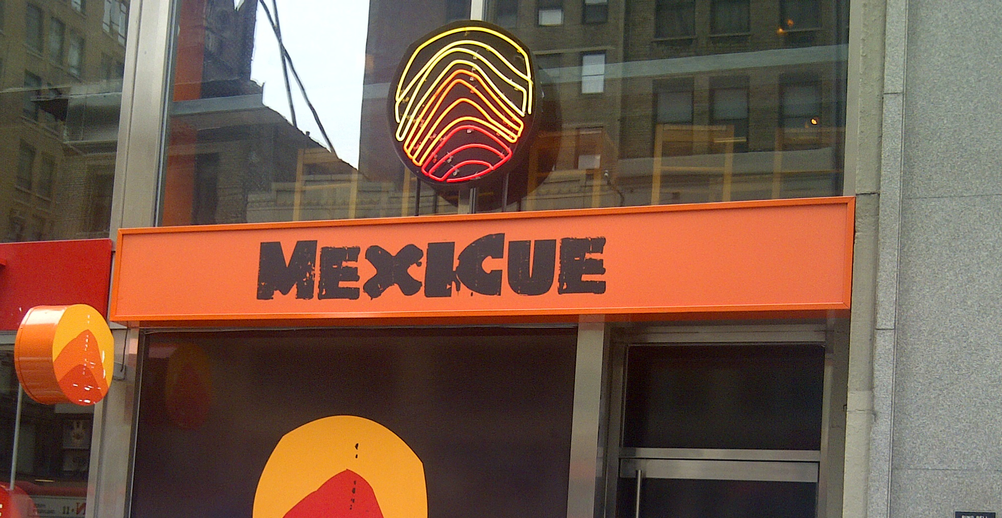 Mexicue - 161 Photos & 185 Reviews - Mexican - 1440 Broadway ...